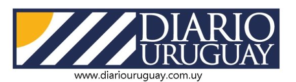 Diario Uruguay es el diario digital de VOCACION FM, formando el primer multimedio del interior de Uruguay.