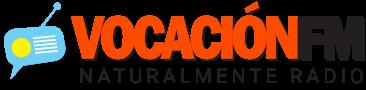 VocacionFM